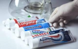 10 лучших зубных паст от пародонтита и пародонтоза — рейтинг 2020