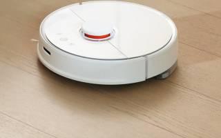 20 лучших роботов-пылесосов с АлиЭкспресс – рейтинг 2020
