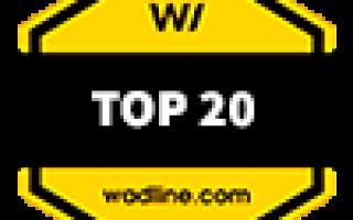 10 лучших SEO компаний России — рейтинг 2020