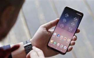 10 лучших тонких смартфонов — рейтинг 2020