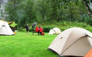10 лучших палаток для зимней рыбалки – рейтинг 2020