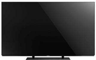 5 лучших игровых телевизоров — рейтинг 2020