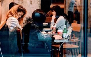 5 лучших бухгалтерских курсов Москвы — рейтинг 2020