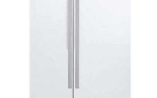 5 лучших холодильников Beko — рейтинг (Топ-5)