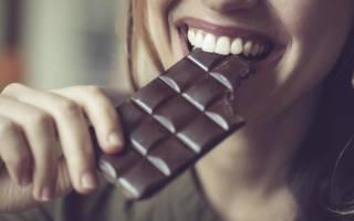 15 лучших марок шоколада – рейтинг 2020