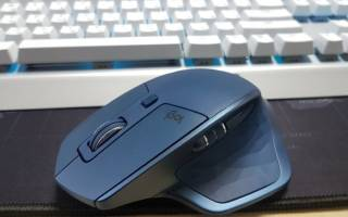 20 лучших компьютерных мышей для работы – рейтинг 2020