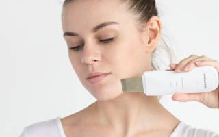 15 лучших ультразвуковых аппаратов для чистки лица – рейтинг 2020