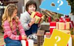 20 самых популярных игрушек для детей – рейтинг 2020