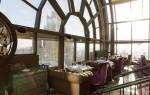10 лучших ресторанов Москвы – рейтинг 2020