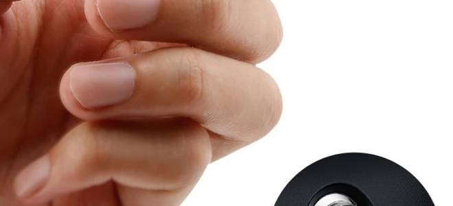 10 лучших зарядных устройств для батареек с АлиЭкспресс – рейтинг 2020