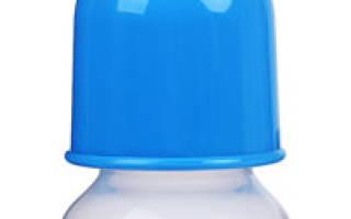 10 лучших бутылочек для новорожденных — рейтинг 2020