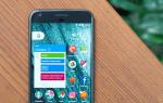 10 лучших антивирусов для Android — рейтинг (Топ-10)