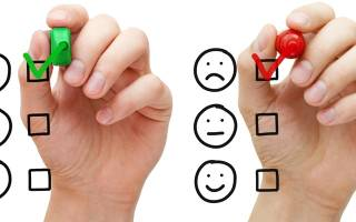 Как выбрать люстру – 10 лучших советов