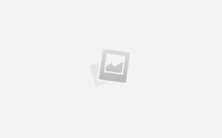 5 лучших самоподсекающихся удочек с АлиЭкспресс — рейтинг 2020